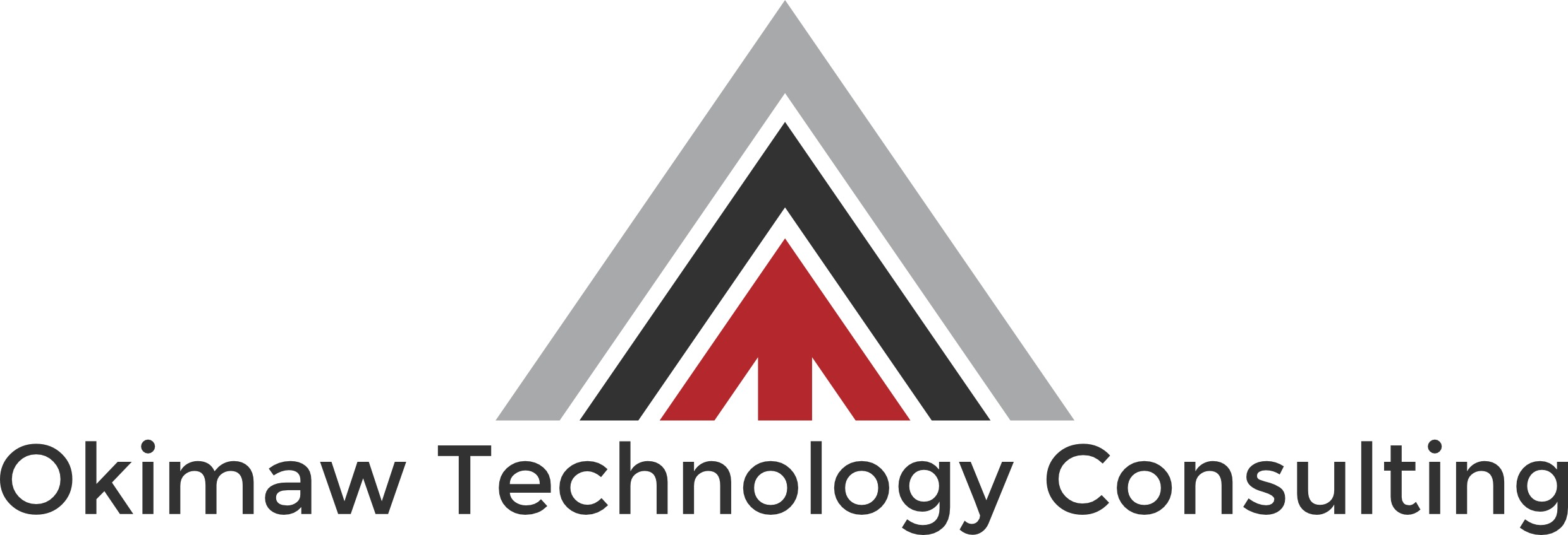 Okimaw Technology Consulting